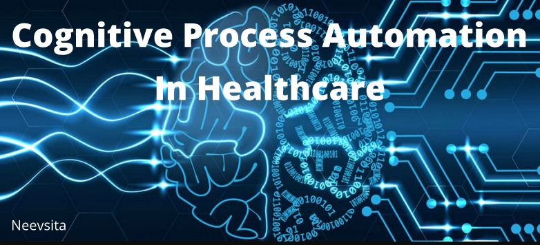 Cognitive process automation